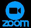 ZoomLogo3